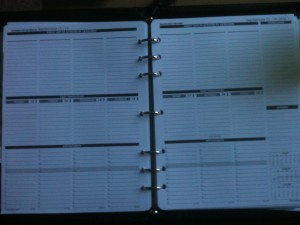 planner pad 300x225 How I Increased My Productivity by At Least 70% Part 2