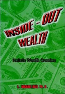 Inside Out Wealth